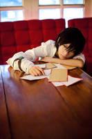 Xam'd_Akiyuki by hybridre
