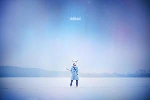 pop'n music_chilblain by hybridre