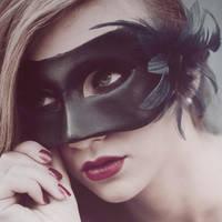 maska by kainka