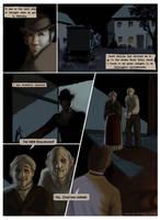 Dracula comic page 4 by KatLouhio