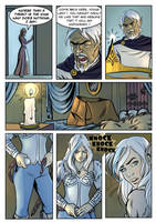 Vythica page 4 by KatLouhio