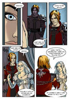 Vythica page 5 by KatLouhio