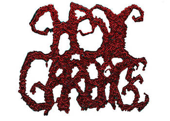 Hot Garbage logo 1 by Mikefuk