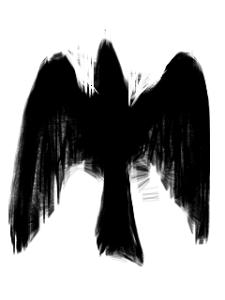 Willowbones's Profile Picture