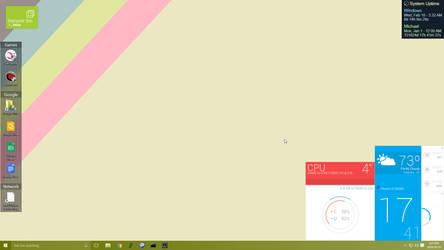 2016-02-19 Screenshot by Tuishimi