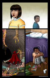 DHK Chapter 6 Page 83 by BurrellGillJr