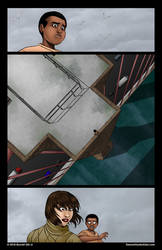 DHK Chapter 6 Page 84 by BurrellGillJr