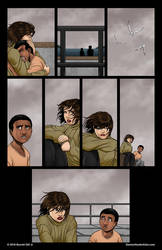 DHK Chapter 6 Page 86 by BurrellGillJr