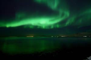 Northern Lights 58 by ragnaice