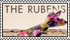 The Rubens Stamp by CSSCustomization