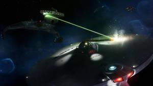 Tactical Combat Simulator by Cannikin1701
