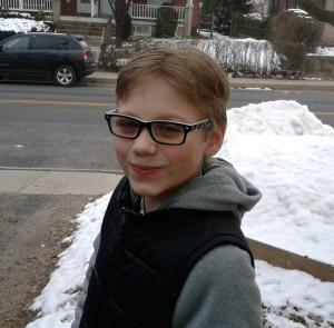 Vincent-JD's Profile Picture