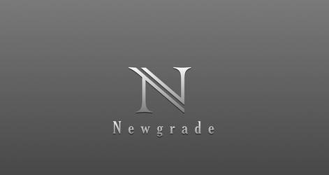 The First Newgrade by TheNewgrade