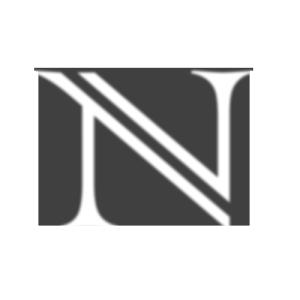TheNewgrade's Profile Picture