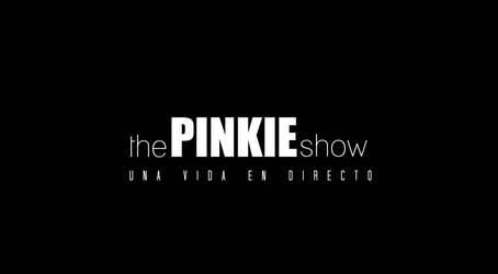 The Pinkie Show by TheNewgrade