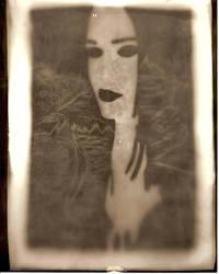 Photogram by electro33