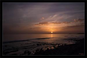 The shore 5 by deaconfrost78