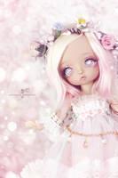 Precious by Mikiyochii