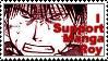 -FMA- I support Manga Roy by WildBlackWolf