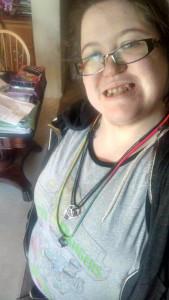 supergirl220's Profile Picture