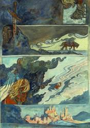 Unnamed: pg 1 by Unita-N