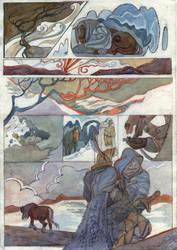 Unnamed: pg 5 by Unita-N