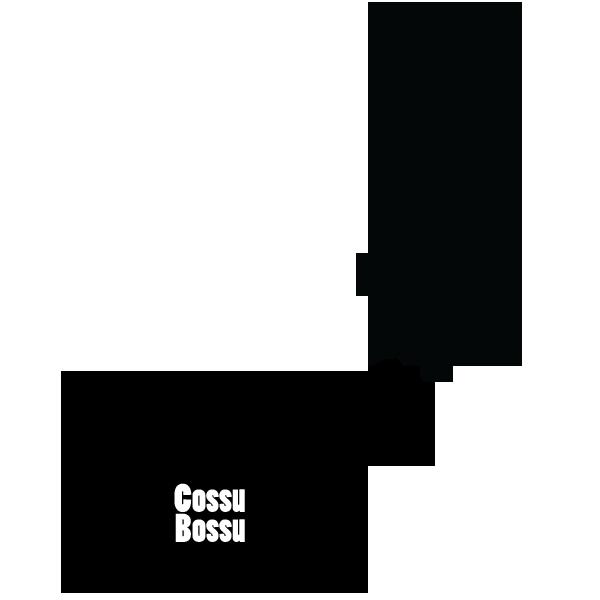 Cossu-Bossu's Profile Picture
