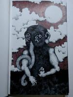 Beelzebub by Rippingaxe