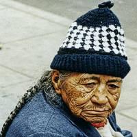 CHARACTER HATS 02 by zvegi