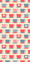 Teatime custom box background by Safe-As-Houses