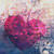 heart avatar 2 by ashzstock