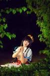 Marchen - Snow White by o0oFairyo0o