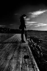 DDD 83 by metindemiralay