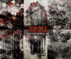 Texture Pack 19 by pragati1999