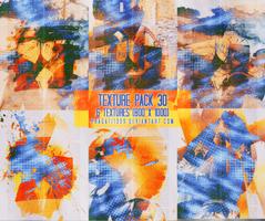 Texture Pack 30 by pragati1999