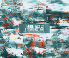 Texture Pack 33 by pragati1999