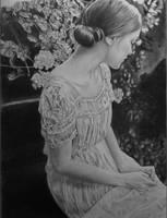 Joanna Newsome by Wheat-C