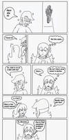 How to don't go on a date 01 by Rhay-Robotnik