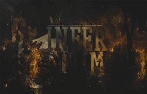 Infernium RPG by RavenOrlov
