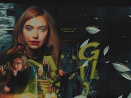 magnetised by RavenOrlov