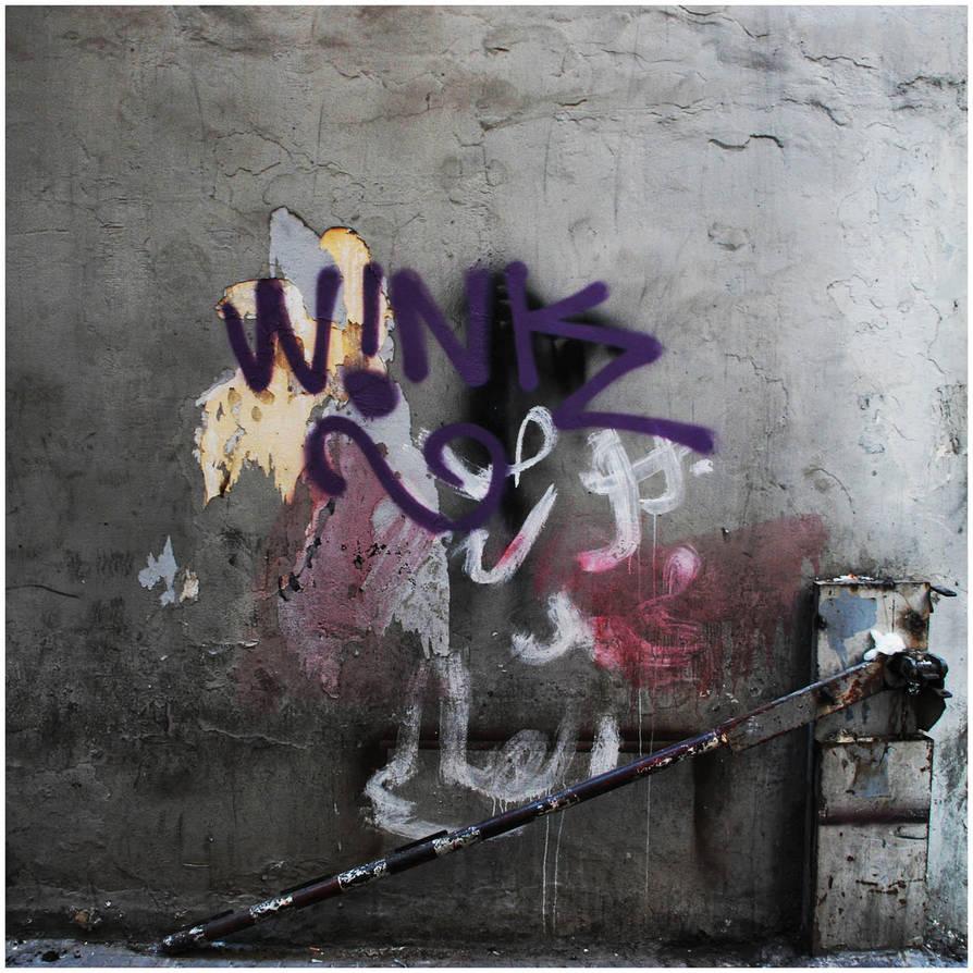W!NKZ by partiallyHere