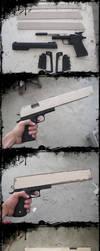 Alucards Pistols Casul and Jackal by Mist-gun-01