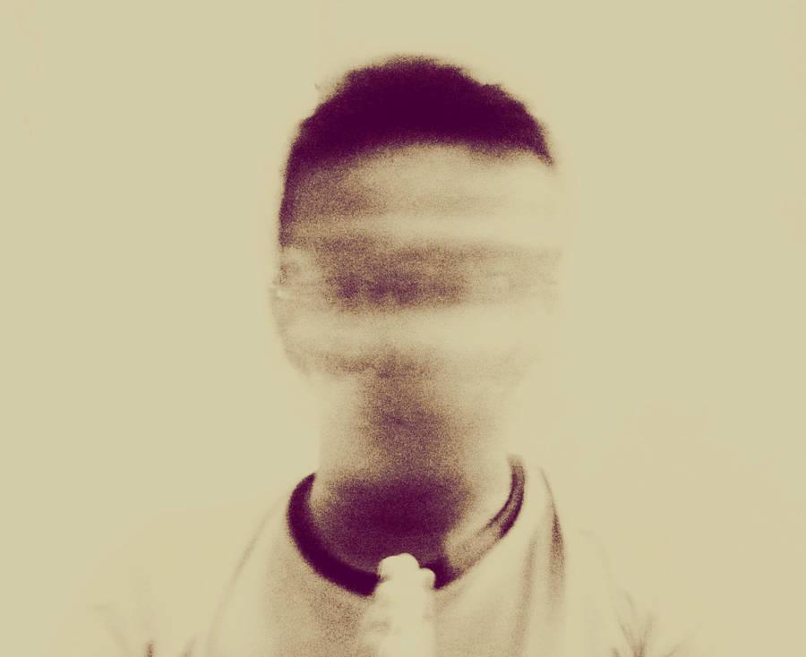 rezzamuhammad's Profile Picture
