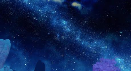 Constellation - Revelation Online by Liilalia
