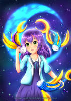 AT: Moondancers by Lucina-Waterbell