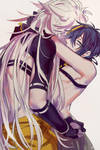 Big Hug by xearo-tnc