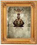 To Transcend the Transcendance by gromyko