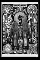 Veneration by gromyko