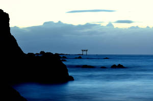 Shinto Hayama by shod