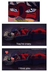 Ladynoir Comic Part 5/5 by urbangurl123